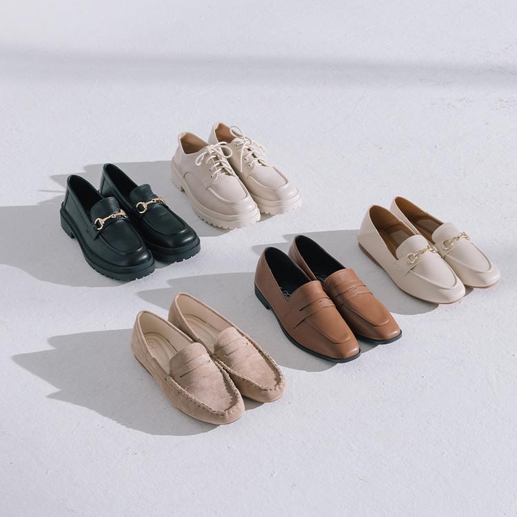 D+AF 鞋子發霉處理教學