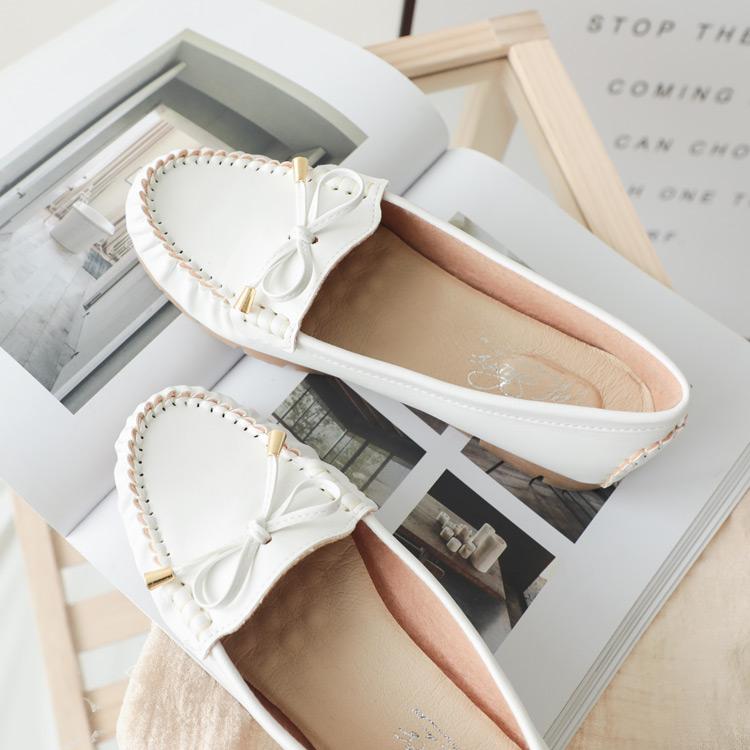 D+AF 2021小白鞋推薦鞋款 MIT系列健走鞋 MIT小白鞋 百搭首選